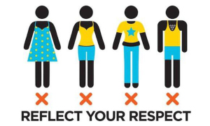 respect-and-reflect